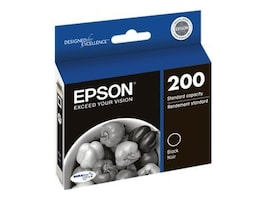 Epson T200120 Main Image from