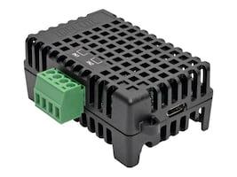Tripp Lite EnviroSense2 (E2) Environmental Sensor Module w Temperature and Digital Inputs, E2MTDI, 33093805, Environmental Monitoring - Indoor
