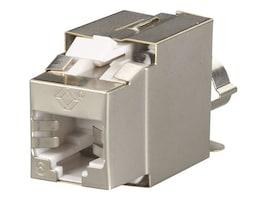 Black Box FMS300 Main Image from