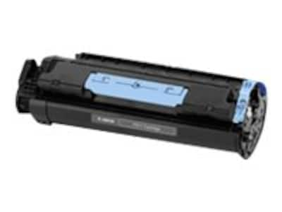 Canon Black FX11 Toner Cartridge for LaserClass 810 & 830i Fax Machines, 1153B001, 8278091, Toner and Imaging Components - OEM