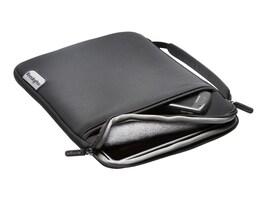 Kensington Neoprene Soft Carrying Case for 10 Tablet, K62575WW, 13468219, Carrying Cases - Tablets & eReaders