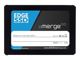 Edge Memory PE255046 Main Image from Front