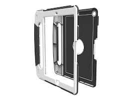 Trident Case KAIP3WI Main Image from Right-angle