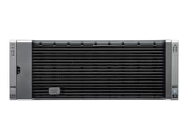 Cisco UCSS-SP-S3260-BE1 Main Image from Front
