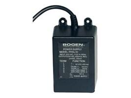 Power Supply, 24V 3 Wire, PRSLSI, 12648699, Power Supply Units (internal)