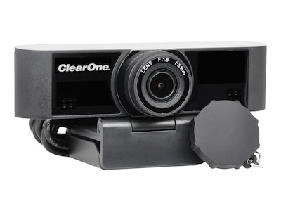 ClearOne UNITE 20 Pro Webcam, 910-2100-020, 38342209, WebCams & Accessories