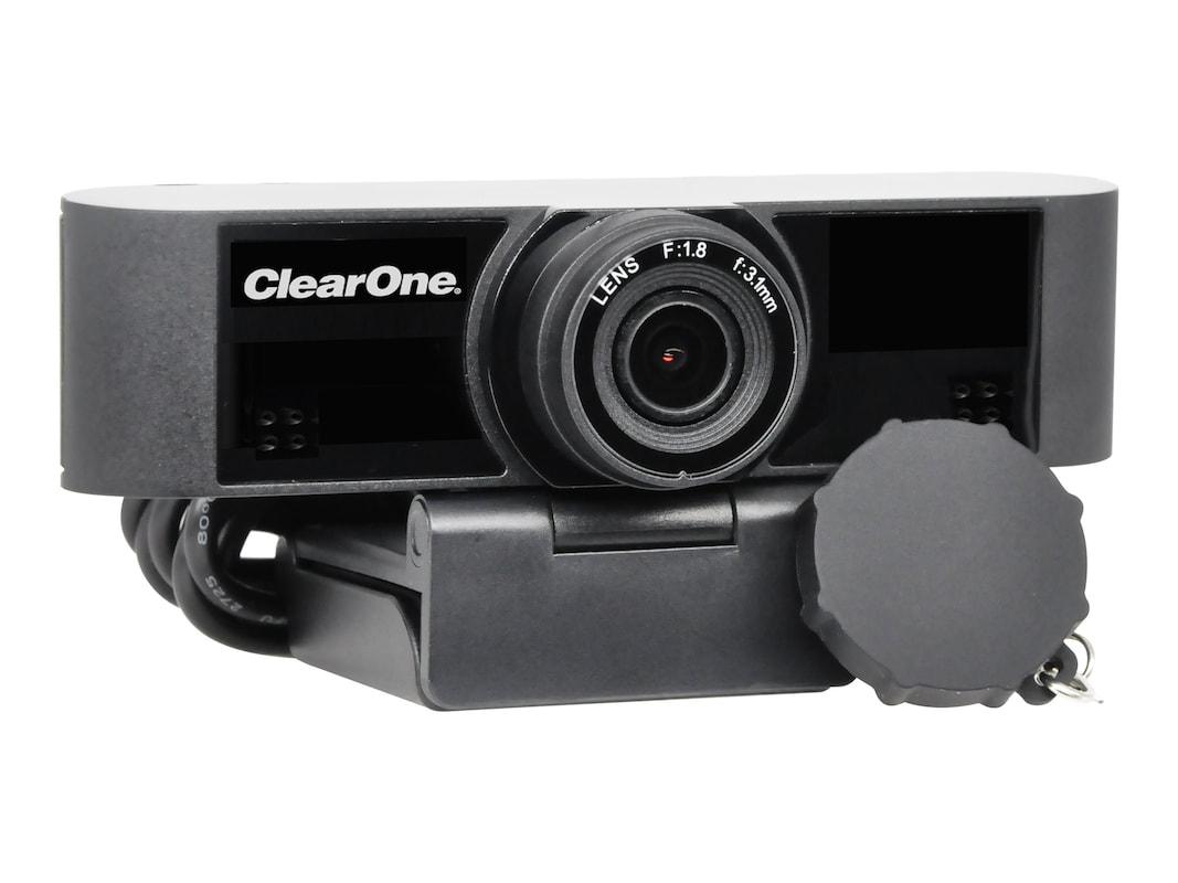 ClearOne UNITE 20 Pro Webcam (910-2100-020)