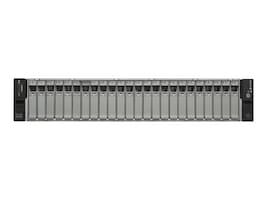 Cisco UCS-SA-C240M3S-101 Main Image from Front