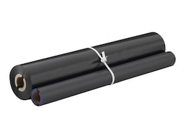 Brother Refill Rolls for PC301 (2-Pack), PC302RF, 216592, Printer Ribbons