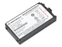 Zebra Symbol Battery, 2740mAh, for MC3100, 10 Pack, BTRY-MC3XKAB0E-10, 12016561, Batteries - Other