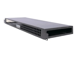 Apex PC Solutions Geist SwitchAir 1U Network Switch Cooling Tray, SA1-01001NB, 36692336, Cooling Systems/Fans