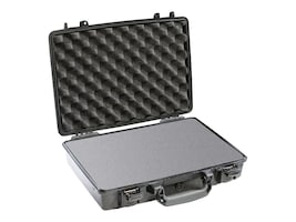 Pelican 1470 Case, 1470-000-110, 11221175, Carrying Cases - Other