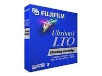 Fujifilm 600004292 Main Image from