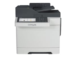 Lexmark 28EC500 Main Image from Front