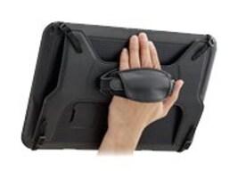 Panasonic Hand Strap for FZ-Q1 MK1, FZ-VSTQ11U, 31631358, Carrying Cases - Tablets & eReaders