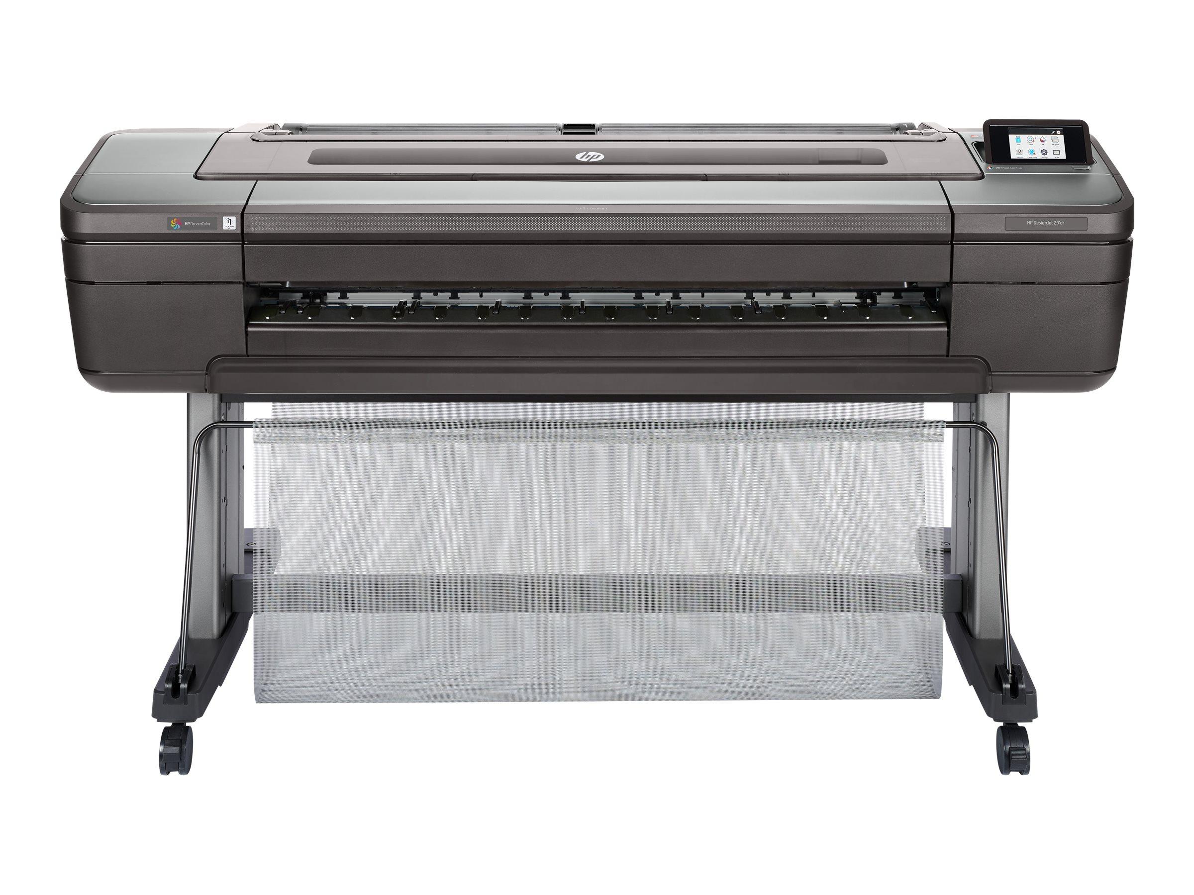 Hp 4560 printer Manual
