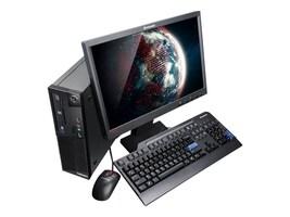 Lenovo 10B4001FUS Main Image from Right-angle