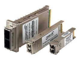 Transition Networks TN-CWDM-10G-1610-40 Main Image from Right-angle