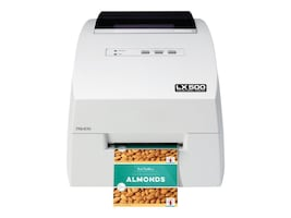 Primera LX500c Color Label Printer, 74275, 31579730, Printers - Label