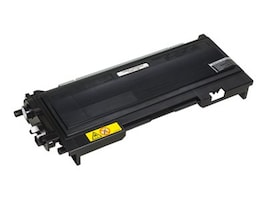 Ricoh Black Toner Cartridge for FAX1190L & 1190, 431007, 17598731, Toner and Imaging Components - OEM