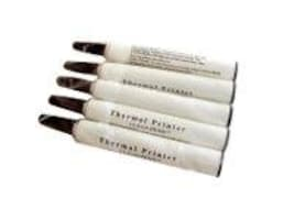 Primera Thermal Printhead Cleaning Pens (5-pack), 76922, 13535856, Printer Accessories
