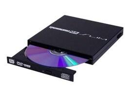 Kanguru Solutions U2-DVDRW-SL Main Image from
