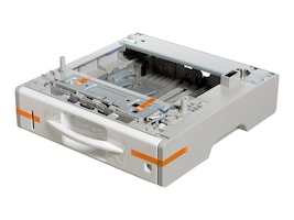 Ricoh Paper Feed Unit PB1060, 407230, 18374668, Printers - Input Trays/Feeders