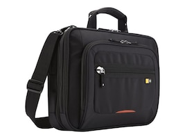 Case Logic 14 Checkpoint Friendly Laptop Case, Black, 3201530, 14530168, Carrying Cases - Notebook