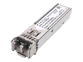 Finisar 1000Base-SX SFP 850nm 500m LC MM Transceiver, FTLF8519P3BNL, 36595296, Network Transceivers