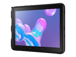 Samsung Galaxy Tab S5E SD 670 2.0GHz 4GB 128GB Flash ac BT GPS 2xWC 10.5 WQXGA MT Android 9.0 Pie, SM-T540NZKAXAR, 37641864, Tablets