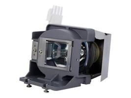 BTI BL-FU190C-BTI Main Image from Right-angle