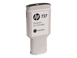 HP Inc. C1Q12A Main Image from Left-angle