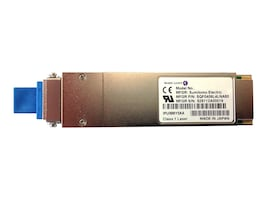 Hewlett Packard Enterprise JL155A Main Image from Top