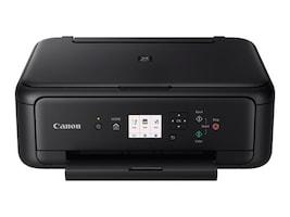 Canon PIXMA TS5120 Wireless Inkjet All-In-One Printer - Black, 2228C002, 34522755, MultiFunction - Ink-Jet