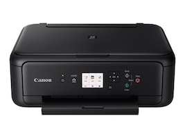 Canon 2228C002 Main Image from Front
