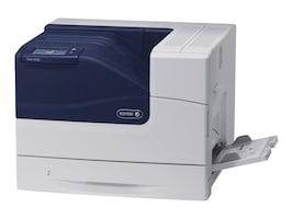 Xerox Phaser 6700 YDN Laser Printer, 6700/YDN, 13660260, Printers - Laser & LED (color)