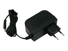 Check Point Software REPLACEMENT 5V DC POWER SUPPLY (US), CPWR-5V-G-US, 37398382, Power Supply Units (internal)