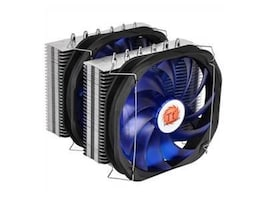Thermaltake Frio Extreme Cooler, CLP0587, 14029912, Cooling Systems/Fans