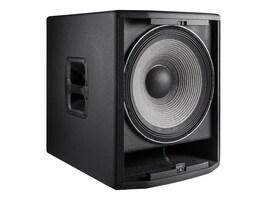 JBL S M PRX815XLFW Speakers, PRX815XLFW, 37192595, Speakers - Audio