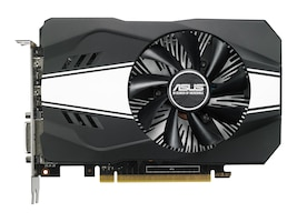 Asus PH-GTX1060-6G Main Image from Front