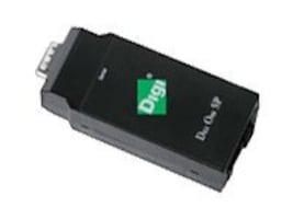 Digi One SP International, 70001852, 11126098, Network Server Appliances