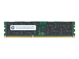 Hewlett Packard Enterprise 647883-S21 Main Image from Front