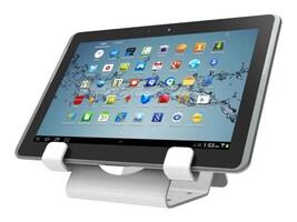 Compulocks Tablet Security Stand, CL12UTHWB, 16440561, Locks & Security Hardware