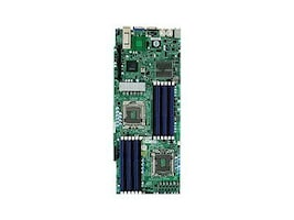 Supermicro MBD-X8DTT-HIBQF+-B Main Image from