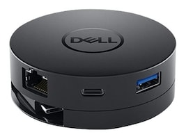 Dell DA300 Main Image from Front