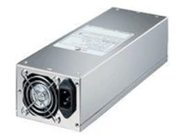 Chenbro PSU ZIP 650W 2U 80+ 24+8+8+4, PS-P2G-5650V, 14501279, Power Supply Units (internal)