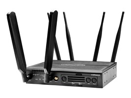 Cradlepoint AER2200-600M 3Y BranchRouterNA, BA3-2200600M-NNN, 35189181, Network Routers