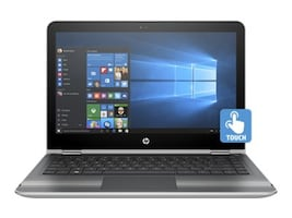 HP Inc. W2L24UA#ABA Main Image from Front
