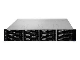 Quantum QM1200 Expansion Unit, Field Upgrade, BQM12-UEXM-001A, 14950921, Network Attached Storage