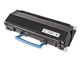IBM Black Use & Return Program High Yield Toner Cartridge for InfoPrint 1811, 1812 & 1822 Printers, 39V3204, 9199221, Toner and Imaging Components